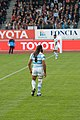 Chabal Rugby Racing vs Stade Toulousain 311009 2.jpg