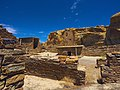Chaco Culture National Historical Park-28.jpg