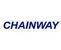 Chainway.jpg