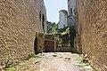 Chalucet - 2015-08-20 - IMG-0568.jpg