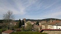 Champagnac-le-Vieux.jpg