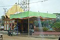 Chandi Mandir - Sarbakalyan Sanstha - Balisai - Contai-Digha Road - East Midnapore 2015-05-02 9163.JPG