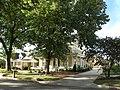 Chandler, OK USA - panoramio (31).jpg
