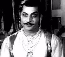 ChandraMohan.jpg