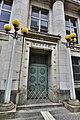 Chang Hwa Bank Headquarters and Museum-haha780622-1.jpg
