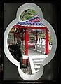 Changchun Shrine 03.jpg