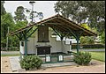 Changi Chapel at Duntroon Canberra-3 (24824734698).jpg