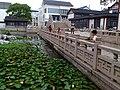 Changshu, Suzhou, Jiangsu, China - panoramio (436).jpg