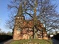 Chapel St Gertrud.jpg