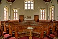 Chapel west bourton 9269.jpg