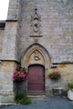 Chapelle Dame Hirel Ruca 4.png