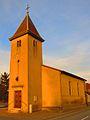 Chapelle Montrequienne.jpg