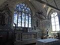 Chapelle Notre-Dame-de-la-Joie (13).jpg