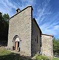 Chapelle Notre-Dame Châtillon Cornelle Boyeux St Jérôme 8.jpg
