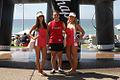 Chapstick Bondi Beach (8456772109).jpg