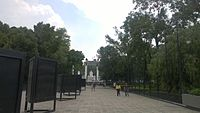 Chapultepec Castle - ovedc 44.jpg