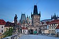 Charles Bridge, Prague (5665232622).jpg