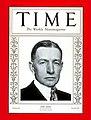 Charles Dawes-TIME-1928.jpg