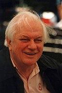 Charles Durning: Alter & Geburtstag