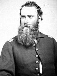 Charles Henry Tompkins Union Army General, Medal of Honor recipient