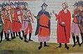 Charles II of Anjou Henry of Narbonne.jpg