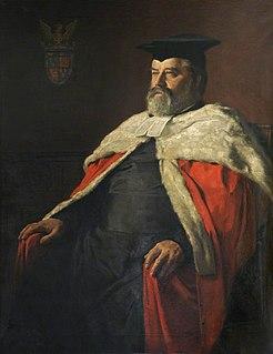 Charles Taylor (Hebraist) British academic (1840-1908)