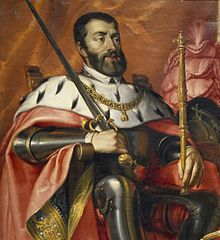 Charles V by Arias.jpg