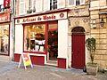 Charleville-Mézières-FR-08-boutique Artisans du Monde-1.jpg