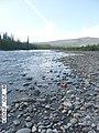 Charley River Water Quality Testing, Yukon-Charley Rivers, 2003 4 (c916f91e-bc52-4956-9bba-9fff2eca966f).jpg