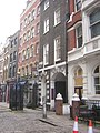 Charterhouse Square, City of London-geograph-4860308-by-Christopher-Hilton.jpg