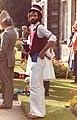 Chas Marshall, Harrogate 1980.jpg