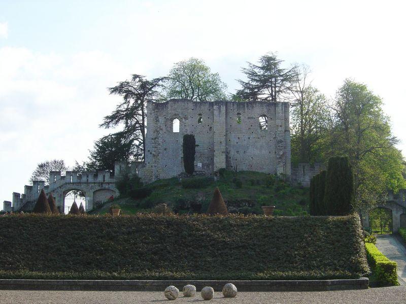 Vaizdas:Chateau-Langeais-1.jpg