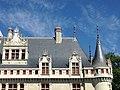 Chateau d'Azay-le-Rideau Marcok 3 sept 2016 f - 8.jpg