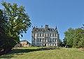 Chateau de Font Joyeuse NE.jpg