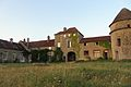 Chateau de Monthelon (Yonne) 3.JPG