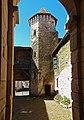 Chateau de Varaignes3.jpg