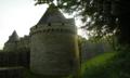 Chateau pontivy montage2.PNG