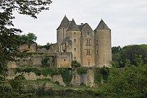 Chateaudesalignac.jpg