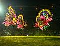 Chau Dance of Purulia.jpg