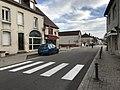 Chaussin (Jura, France) le 7 janvier 2018 - 10.JPG