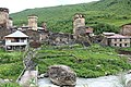 Chazhashi, Unesco site (5).jpg