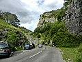 Cheddar Gorge - panoramio (5).jpg