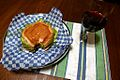 Cheeseburger and Zinfandel.jpg