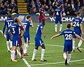 Chelsea 0 Manchester City 1 (37387428656).jpg