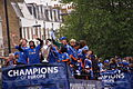 Chelsea Champions League Winner parade 2012.jpg