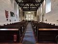 Chelsfield, Saint Martin 02.JPG