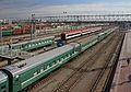 Chelyabinsk station.JPG