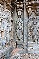 Chennakesava Temple, Somanathapura - during PHMSTBGP-2020 (145).jpg