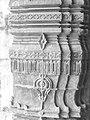 Chennakeshava temple Belur 286.jpg