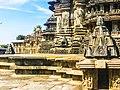 Chennakeshava temple Belur 328.jpg